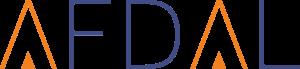afdal logo