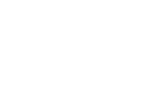 wefaq3