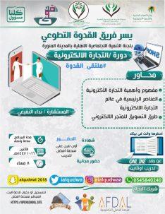 4674b8cf-8382-44d5-ad41-1b1ba654e358